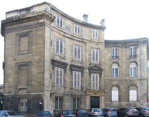 Hôtel_des_sociétés_savantes_